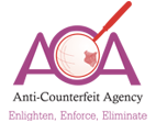 KENYA – Understanding the Anti-Counterfeit Agency