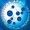 Одбележан меѓународниот ден на Интелектуалната сопственост
