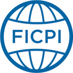 FICPI 13th Open Forum