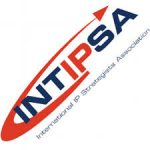 Presentations and recording of recent INTIPSA webinar on the CIPO role