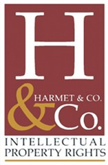 LOGO-HARMET-CO.-157x240