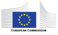 European Commission launches public consultation on copyrights