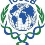 Лиценцна политика на  Меѓународен центар за генетски инжинеринг и биотехнологија