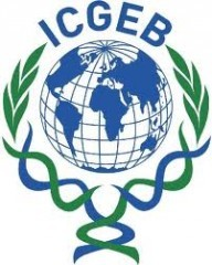License policy of the International Centre for Genetic Engineering and Biotechnology (ICGEB)