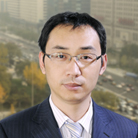 Key Amendments of New Chinese Trademark Law 2013
