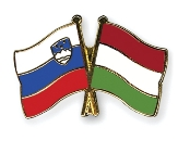 Hungary and Slovenia implement Common User Satisfaction Survey