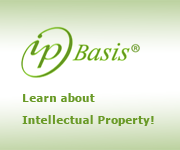 learn about intellectual property