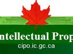 Amendments to the Trade-marks Regulations and the Patent Rules coming into force on April 1, 2014