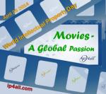 Конкурс за публикација во врска со светскиот ден на Интелектуалната сопственост