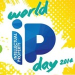 World IP day at US Copyright Office