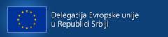 Zaštita konkurencije ključna za integracija Srbije u EU, najviše koristi za građane