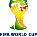 The 2014 World cup and IP