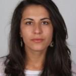Заштита на селекционерски права во Македонија- прашања и одговори