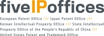 Japanese and Korean patent data now available in Global Dossier