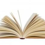 Индија е првата земја што го ратификува Договорот Маркеш за полесен пристап до книги на слепи лица