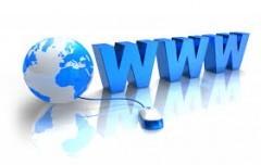 Македонскиот кириличен домен.мкд регистриран во ICANN