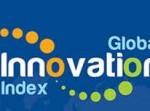 Глобален иновациски индекс 2014: Швајцарија, Велика Британија и Шведска ја водат листата со охрабрувачки знаци од Супсахарска Африка
