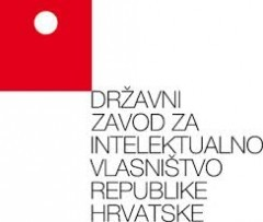 Делегацијата на државниот завод за индустриска сопственост  на студиска посета во Хрватска
