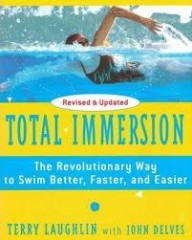 total-immersion-192x240