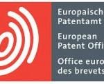 Конференција за патентни специјалисти