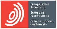 Patent Prosecution Highway pilot programme between the European Patent Office and the Canadian Intellectual Property Office