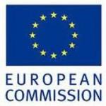 Албанија, Босна, Македонија, Молдавија, Црна Гора и Србија се приклучија кон Хоризонт 2020- програмата за истражување