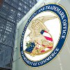 Maintenance on trademark systems by USPTO