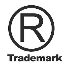 Announcement of Pilot Program to Allow Amendments to Identifications of Goods and Services in Trademark Registrations Due to Technology Evolution