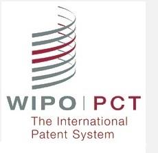 Измени и дополнувања во Правилникот на PCT кои влегуваат во сила од 1јули 2014 година