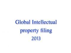 global-pat-filing