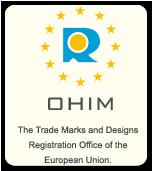 Potpisan Memorandum o saradnji sa Zavodom za harmonizaciju unutrašnjeg tržišta (OHIM)