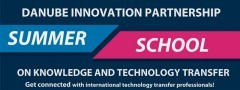 Summer school on knowledge and technology transfer in Belgrade , Serbia