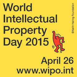 26 Април 2015 Световен ден на Интелектуалната собственост