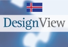 The Icelandic Patent Office joins Designview