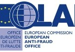 OLAF helps Dutch and Italian customs authorities seize 223.000 bottles of counterfeit shampoo