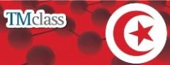 Tunisian IP Office