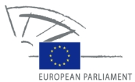 Legal Affairs MEPs call for better protection for traditional know-how