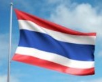 Copyright Act of Thailand has been added to WIPO database