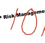 IP Risk Management 101