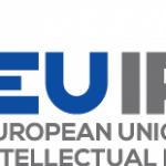 EUIPO announced that it is preparing for the Second phase of legislative changes which will start as of  1 October 2017