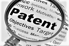 World IP indicators - patent activity