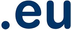 .eu top-level domain