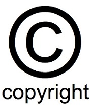 Legislative Yuan passed amendments to Articles 87 and 93 of the Copyright Act