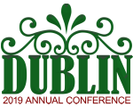 33rd MARQUES Annual Conference