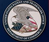 New trademark rule for foreign applicants in USA