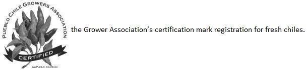 mark registration