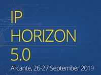 IP Horizon