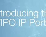 IP portal