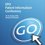 patent information conference