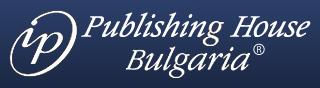 Издателство IP Bulgaria